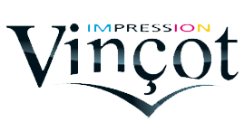 Vinçot Impression