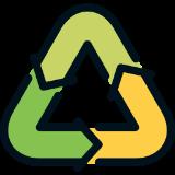 icone-imprimvert